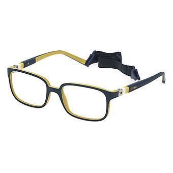 Briller Sting VSJ65347C53M (ø 47 mm) Barn