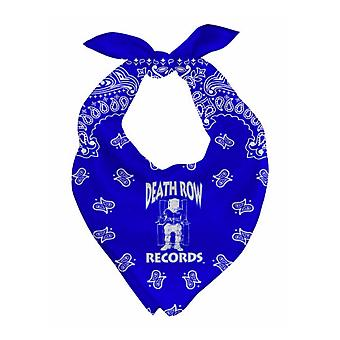 Death Row X Fresh Pawz | Cooling Bandanna