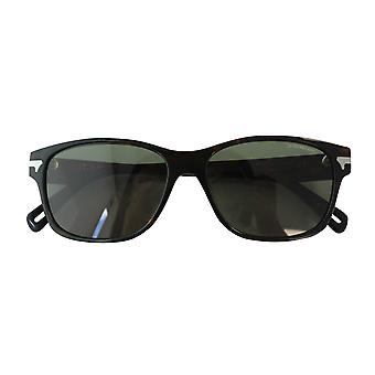 G- Star Raw Thin Huxley Havana Acetate Mens UV Shades Sunglasses GS605S 214