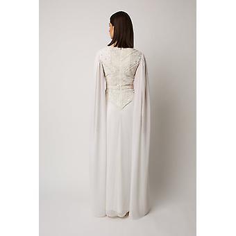 Hazel bridal gown