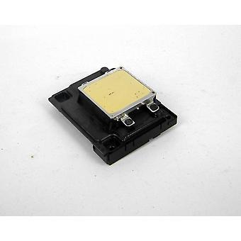 F190010 F190000 Nyomtatófej Epson T40w Sx600fw Sx610fw Sx510w Sx515w Tx600fw