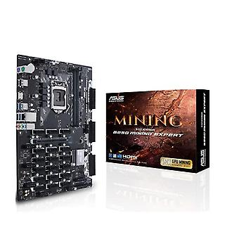 Desktop Intel  Motherboard