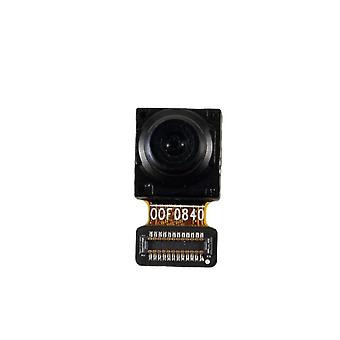 Original 24mp Front Facing Camera Module Replacement Part