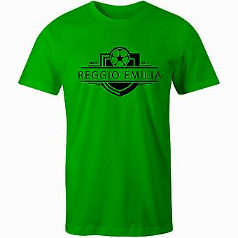 Sassuolo 1922 Established Badge Football T-Shirt