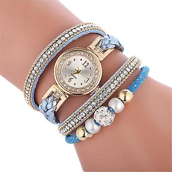 Quartz Women Bracelet Watch