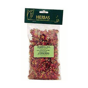 Herb Rose Petals Whole 50 g