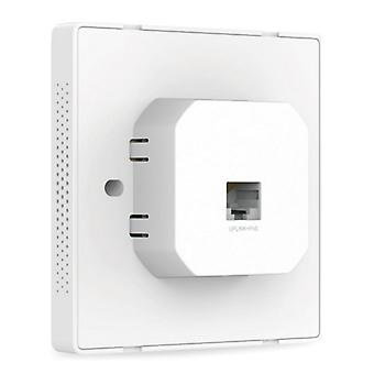 Access point TP-Link EAP230-Wall 867 Mbps