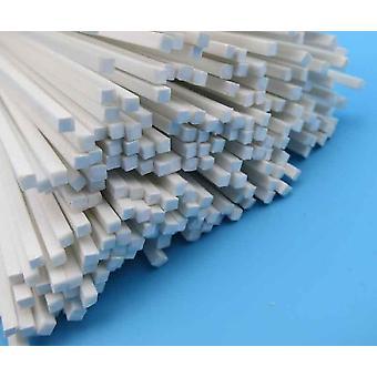 Square Stick, Plastic Building Rope