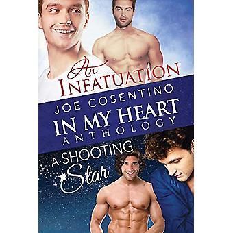 In My Heart - An Infatuation & A Shooting Star by Joe Cosentino -