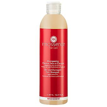 Innossence Shampoo for Dry and Damaged Hair 300 ml