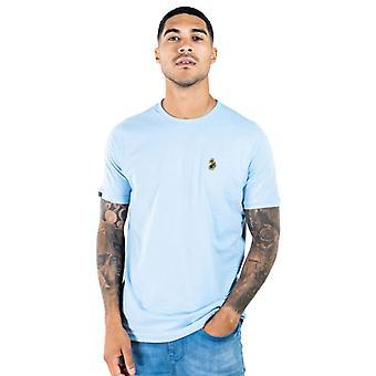 Luke 1977 T-Shirt Traffs Bleu 65
