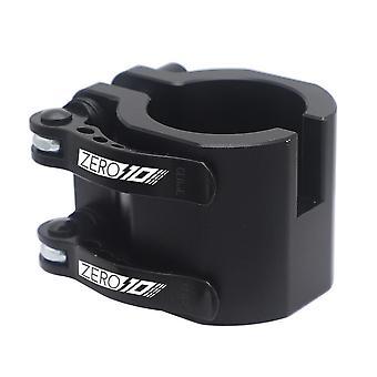 Zero 10x Electric Scooter Folding Lock