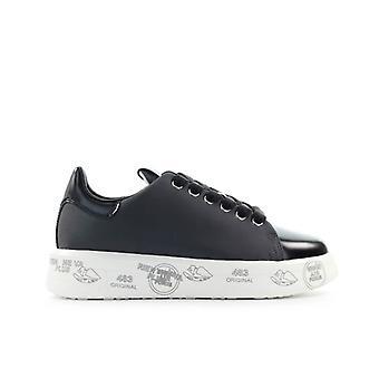 Premiata Belle 4891 Sneaker