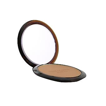 Terracotta the bronzing powder (derived pigments & luminescent shimmers) # 00 light cool 262571 10g/0.3oz