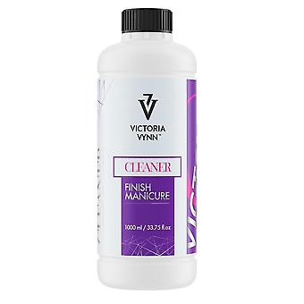 Victoria Vynn - Cleaner - 1000 ml
