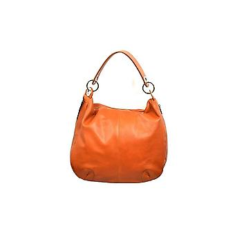 Vera Pelle B08VN934X8 everyday  women handbags