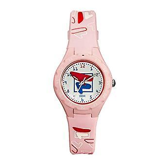 Rând de ceas casual(7)