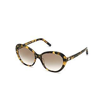 Gant Eyewear Gafas de Sol GA8072 Mujer(1)