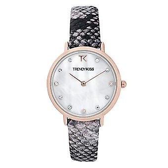 Trendy Kiss Elegant Watch TRG10133-01