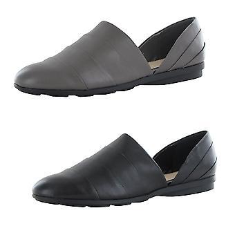 H Por Halston Mujer Elisa Slip En Zapatos Planos