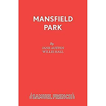 Mansfield Park: Play (Acting Edition S.)