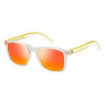 Gafas de sol para hombre Tommy Hilfiger TH-1493S-900 (ø 53 mm)