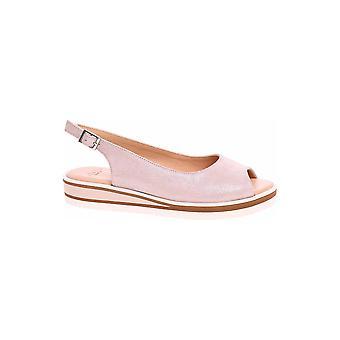 Ara 121474008 universal summer women shoes