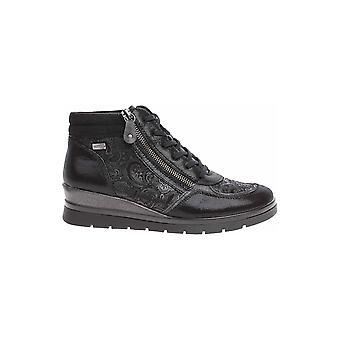 Remonte R077003 universal ympäri vuoden naisten kengät