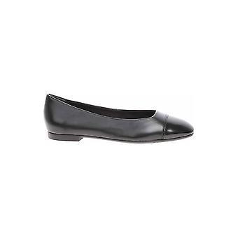 Tamaris 112210526007 universal all year women shoes
