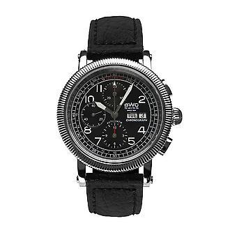 BWC Swiss - Wristwatch - Men - Automatic - 20771.50.12