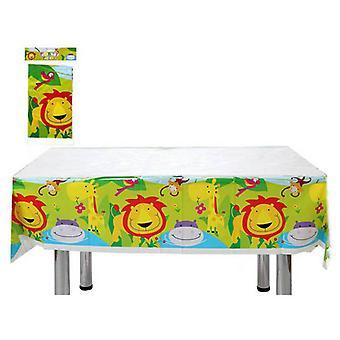 Duk för barnfester 118126 (137 x 182 cm)