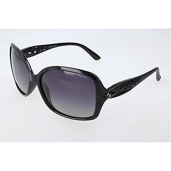 Polaroid sunglasses 762753198525