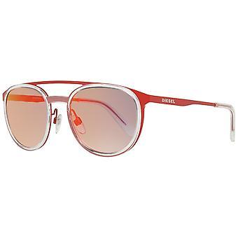 Diesel sunglasses dl0293 5367u