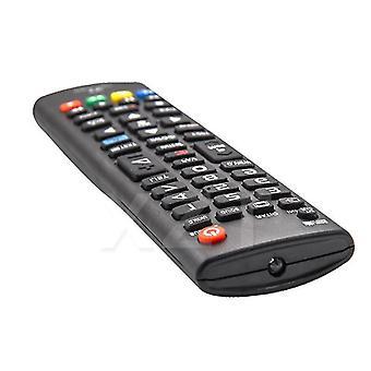 Kaukosäätimet yleistelevision kaukosäädin 433mhz älykäs vaihto