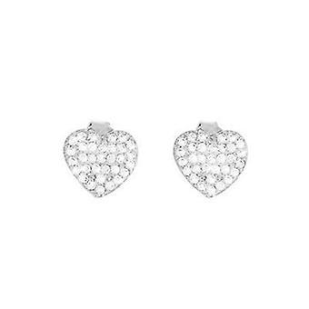 Stroili earrings  1606431