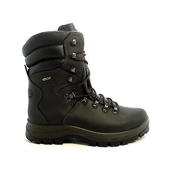 Grisport Lontra Dakar 13817D28T universal all year men shoes