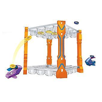 Catapult Game Party Hra Rodinná zábavná hra