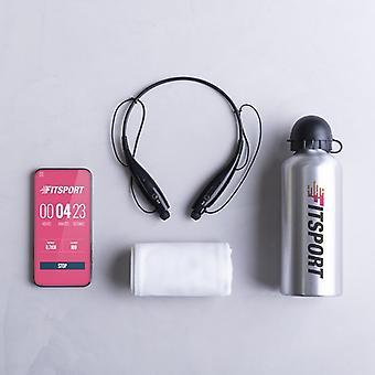 Casque Bluetooth sport 145944