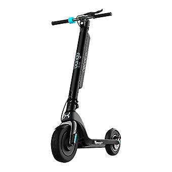 Электрический скутер Cecotec Bongo Serie A Advance Max Подключенный 700W