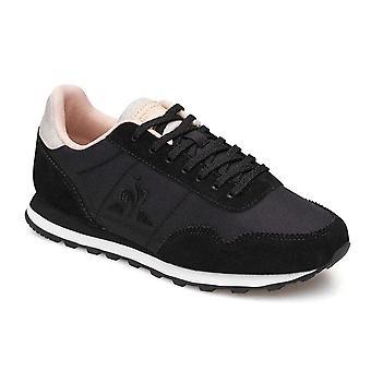 LE COQ SPORTIF Astra w brogue 2120171 - calzado mujer