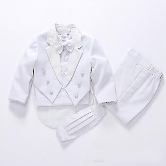 الصيف الزفاف بدلة بليزر البدلة الرسمية