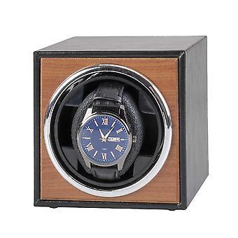 Accessoires Organisateur de rangement universel Réparation Remontateur de montre unique