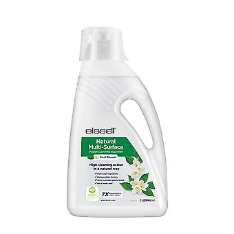 Natural Multi-Surface 2L Cleaner
