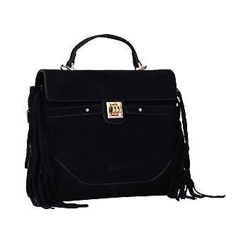 MONNARI BAG1690020 112500 vardagliga kvinnliga handväskor