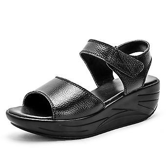 Anter Summer Sandals-all-match Sandaler