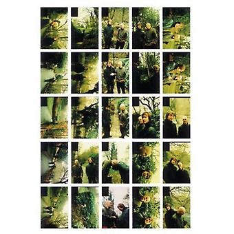 Youngs/Wickham-Smith - 5 Years [CD] USA import