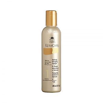 Avlon Keracare Avlon KeraCare Detangling Shampoo