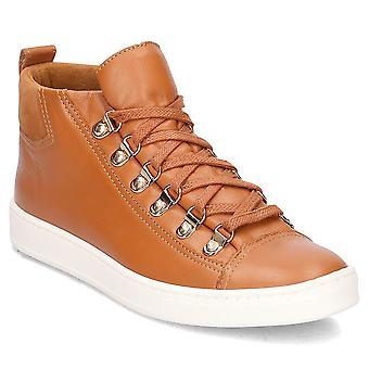 GINO ROSSI Mariko DTH577W6901810187F universal all year women shoes