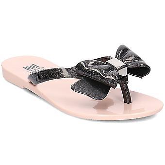 Melissa Harmonic Iii 3224953210 universal  kids shoes