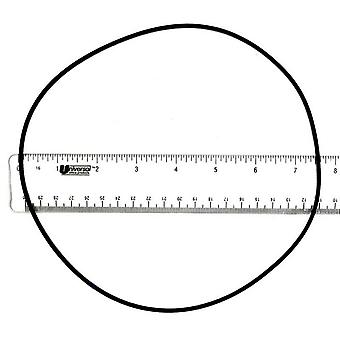 Little Giant 928004 Seal Ring for Manual and Automatic Pump
